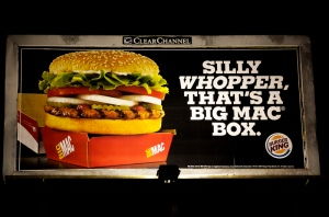 whopper-big-mac