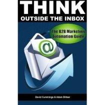 Pardot Marketing Automation Book
